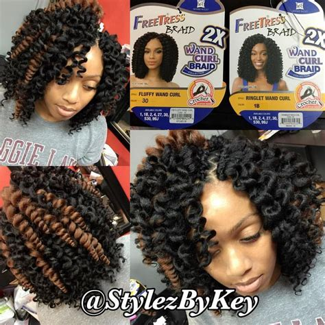 how many packs of hair is necessary for box braids 74 best images about crochet styles on pinterest wand