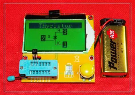 transistor version transistor version 28 images transistor reloaded 2014 fully version version aliexpress buy