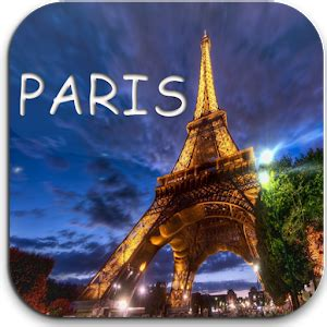wallpaper android paris wallpapers paris eiffel tower android apps on google play