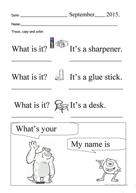 printable tracing of names worksheets trace your name worksheets opossumsoft