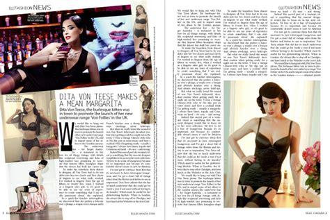 layout elle magazine elle fashion magazine design layout by ying yao at