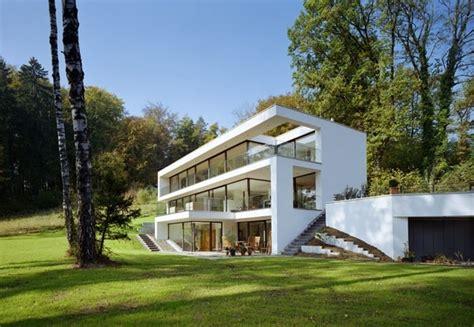 Livingroom Interior Haus K Muenchenarchitektur