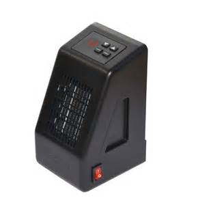 Heated Ls by Lifesmart Recalls Lifepro Brand Portable Mini Space Heaters Due To Electrical Shock Hazard