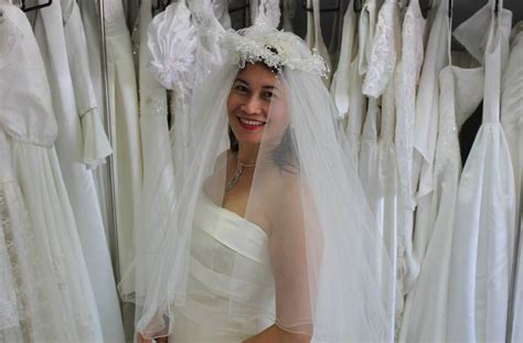 Wedding Dress Qld by Wedding Dress Cleveland Qld Dress Edin