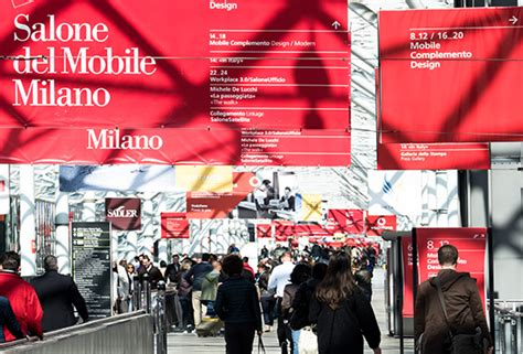salone mobile milan salone mobile 2016