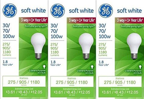 3 level light bulb compare price to three level lightbulb dreamboracay com