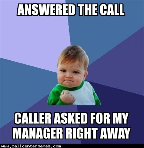 Call Meme - 71 best call center humor images on pinterest funny