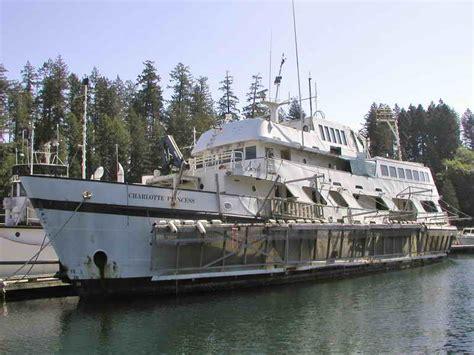 liveaboard boats for sale ontario liveaboard boats for sale liveaboard boat sales