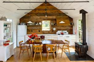 Inexpensive Backsplash Ideas Kitchen Renovations Tiny House Farmhouse Kitchen