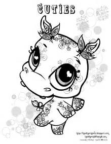 hippo coloring pages google yahoo imgur wallpapers hippo coloring pages images