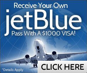 Free 1000 Visa Gift Card No Surveys - 124 best free gift cards images on pinterest free gift cards free stuff and free gifts