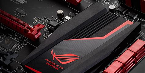 wallpaper motherboard asus maximus vii ranger motherboards asus global