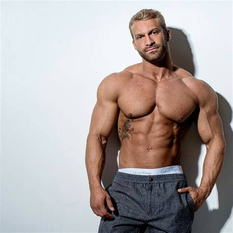 2 supplements to get ripped fitness learning how to get ripped s fitness