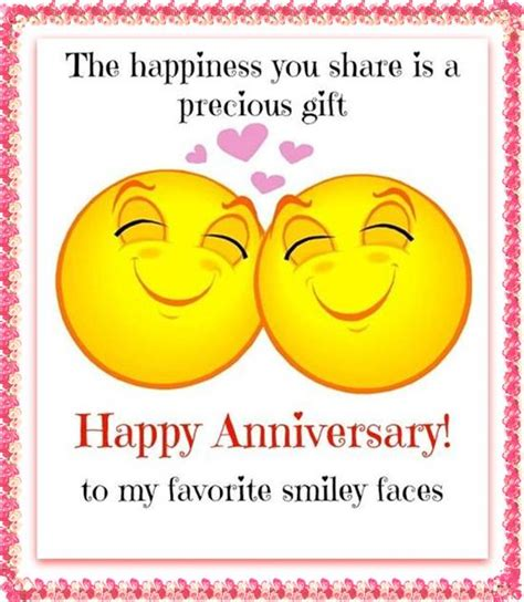 Wedding Anniversary Greeting Quotes For by Happy Wedding Anniversary Wishes Greetings Images
