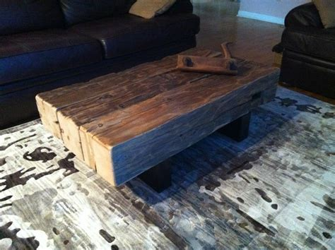 woodworking toronto woodworking furniture toronto woodproject