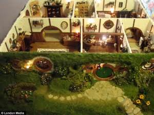 middle earth hostelry opens to the public and luckily
