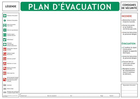 50 X 15 by Fonds De Plan Pour Plans D 233 Vacuationfonds De Plan Et