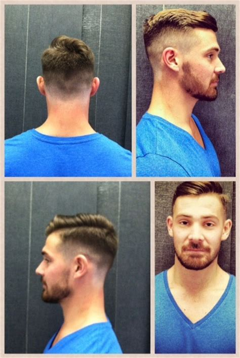 haircuts by kenny 1000 images about awesome hair on pinterest men s
