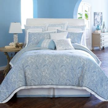 chelsea bedroom collection jcpenney home my heart paisley comforter set cindy crawford jc penney things