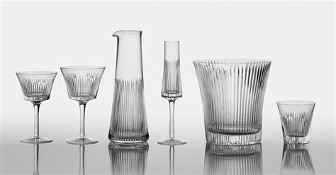 luxury barware luxury barware 28 images luxury barware luxe beat