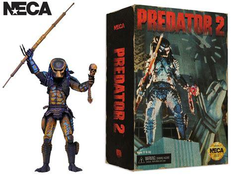neca toys image gallery neca predator toys