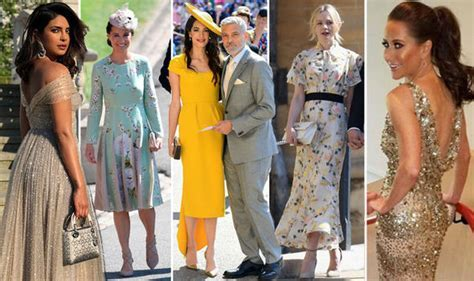 Meghan Makle news: Duchess of Sussex wears wedding
