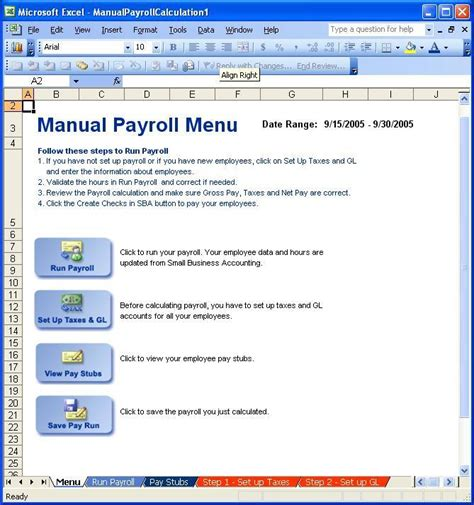 payroll accounting software for businesses microsoft small business accounting software diy payroll