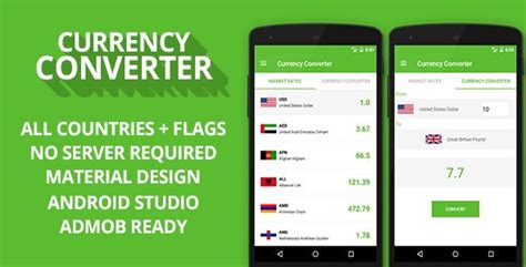 currency converter own rate best 25 money exchange converter ideas on pinterest