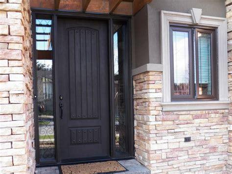 comfort windows and doors northern comfort windows doors ltd in barrie homestars