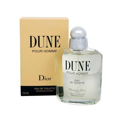 Christian Dune christian dune pour homme toaletn 237 voda 100 ml kasa cz