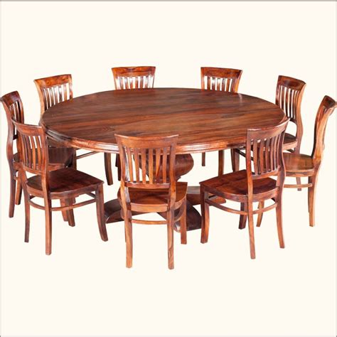 large kitchen table sets my choice but expensive 1j nevada