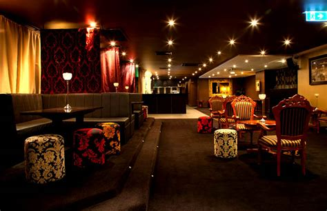 wedding function room hire melbourne masque bar south melbourne venues city secrets
