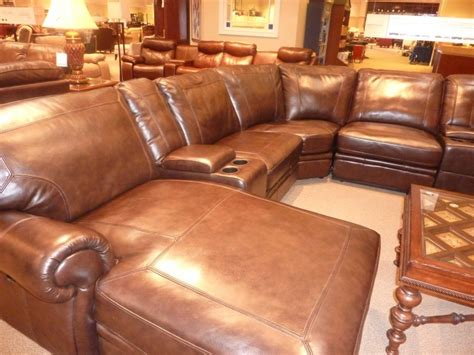 buying a leather couch buying leather furniture whats ur home story