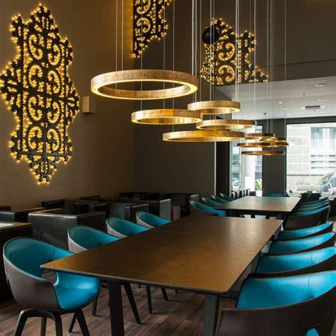 famous lighting designers motel one brussels belgium 187 retail design blog