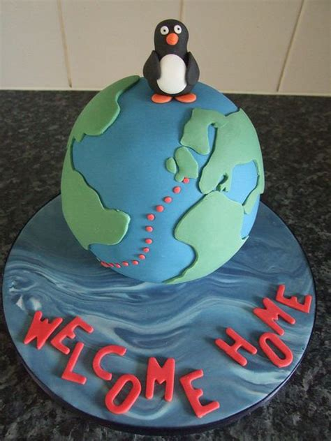welcome home cake decorations 17 best ideas about welcome home cakes on welcome home happy birthday cake topper