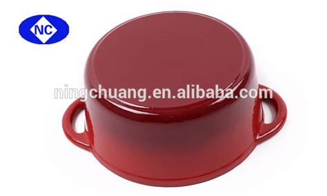 colored cast iron cookware cast iron colored enamel coated cookware buy colored
