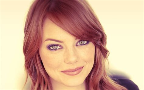 emma stone young jprchitect design casting the quot 50 shades quot trilogy