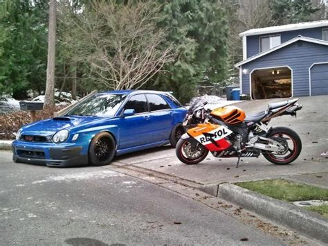blue subaru gold rims 11 best wrx pics images on wrx autos and
