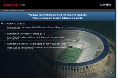 Autocad 2012 32 86 Bit Dan 64 Bit Actived autodesk autocad 2013 x86 x64 ajar info