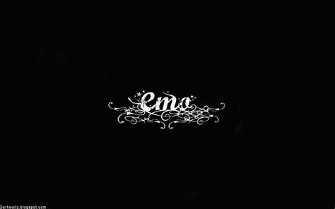 wallpaper android emo emo wallpapers android apps on google play hd wallpapers