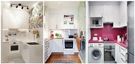 kabinet dapur  dapur kecil desainrumahidcom
