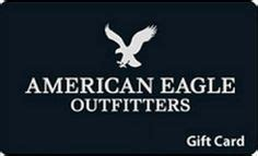 American Eagle Gift Card Walgreens - 1000 images about freebies on pinterest free sles rite aid and free stuff