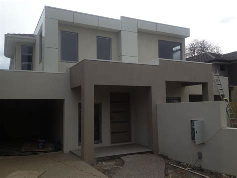 Exclusive Exterior Design Pty Ltd Servicing all Melbourne,Geelong and Surf coast areas. 1