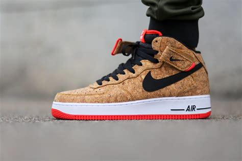 Nike Airforce Shoes Sepatu Addict10 top 10 most expensive basketball shoes in the world born to