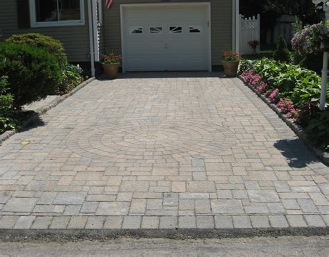 Small Paver Patio Paver Patterns For Patios Awesome Small Patio Designs Grezu Home Interior Decoration