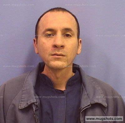 Wabash County Arrest Records Ruben Corzine Mugshot Ruben Corzine Arrest Wabash County Il