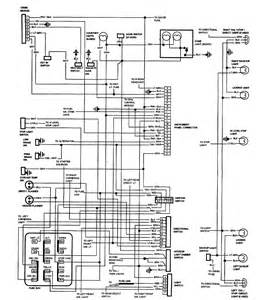 diagram ther with 1969 el camino wiring on diagram free engine image for user manual