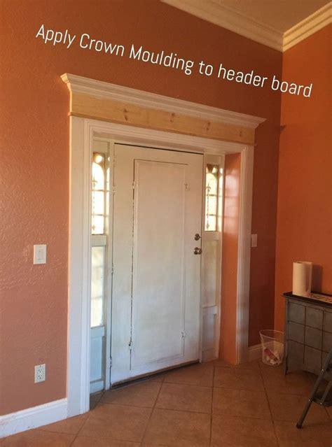 front door diy makeover   door makeover
