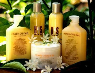 all hair products african american black hair natural natural hair care products for african american hair