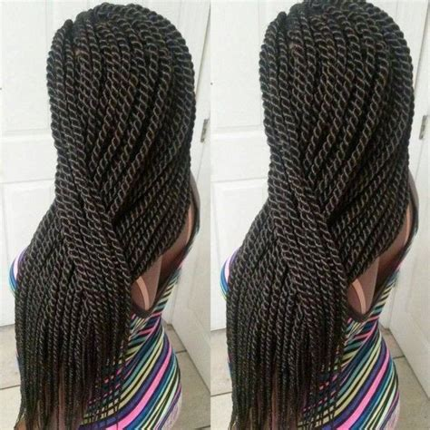 benefits of senegalese hair style 1000 ideas about long senegalese twist on pinterest